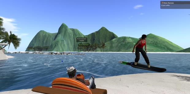 hoverboard2csa